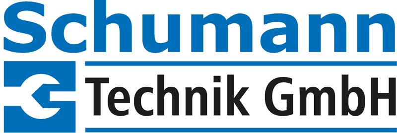 www.schumann-technik.de